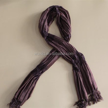Thin Scarves for Women Online Fashion Catalogs