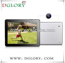 DG-TP9702 big discount 9.7 inch Allwinner dual core 1GB/8GB MID
