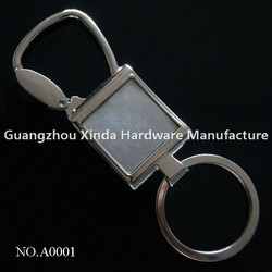 More than 30 types car Logo key chain . Leather keyring keychain for BMW . leather key holder for BMW M
