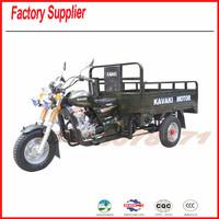 WY150 RAM stlye 150cc engine 3 wheel motorcycle