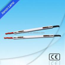2014 china supplier xenon ipl lamp use in ipl machine handle