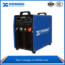 Inverter DC TIG pulse welding equipment argon arc welding machine WS5-400