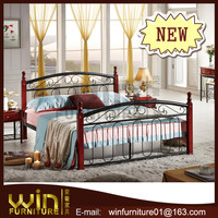 wood double bed designs double bed designs double bed designs in wood