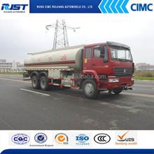 HOWO 6*4 water tank truck,sprinkler,watering cart,water tanker