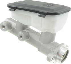 best quality Brake Master Cylinder oem MC122350 MC39952 R120593 used for usa brand car