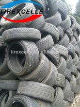 american neumáticos usados de camiones para la venta