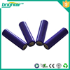 3.7v li-ion 3.7v 2200mah 18650 super capacitor 18650 battery