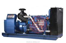 Weichai power 100KW emergency deutz marine diesel generator