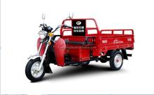 new style Foton brand three wheel cargo motorcycle