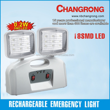 2015 changrong factory selling emergency led channel light