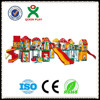 High quality fiberglass playground equipment/lowes playground equipment/playground equipment china QX-B1702