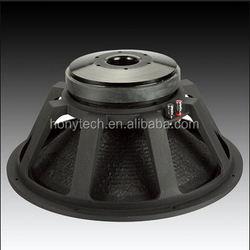 10D50 2-Way Full Range Karaoke PA Power Loudspeaker Box Fashion White dj Speaker