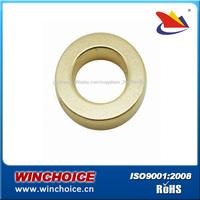 ISO9001 Factory N52 26Kg Pull Force Neodymium Magnet