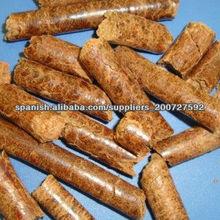 Wood pellets mill,pine wood pellets