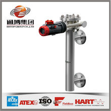 4~20mA HART water level sensor