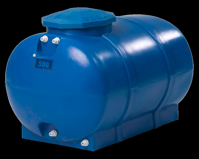 water tank design Water storage tank design isn't the most glamorous work for an engineer, but it is  extremely serious business when tasked with this type of.