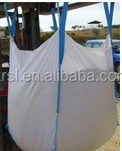 gravel bags,500kg bulk bag/fibcbag/ton bag for gravel