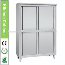 mejor de aceroinoxidable de gabinete de la cocina para el almacenamiento de muebles