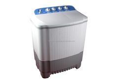 2015 Hot-selling Laundry Washing Machine LG Style