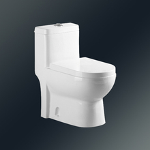 sanitary ware toilet for children stainless steel prison toilet