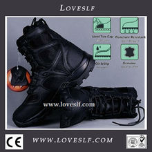 2014 loveslf tan desierto botas tacticas gi selva botas botas militares