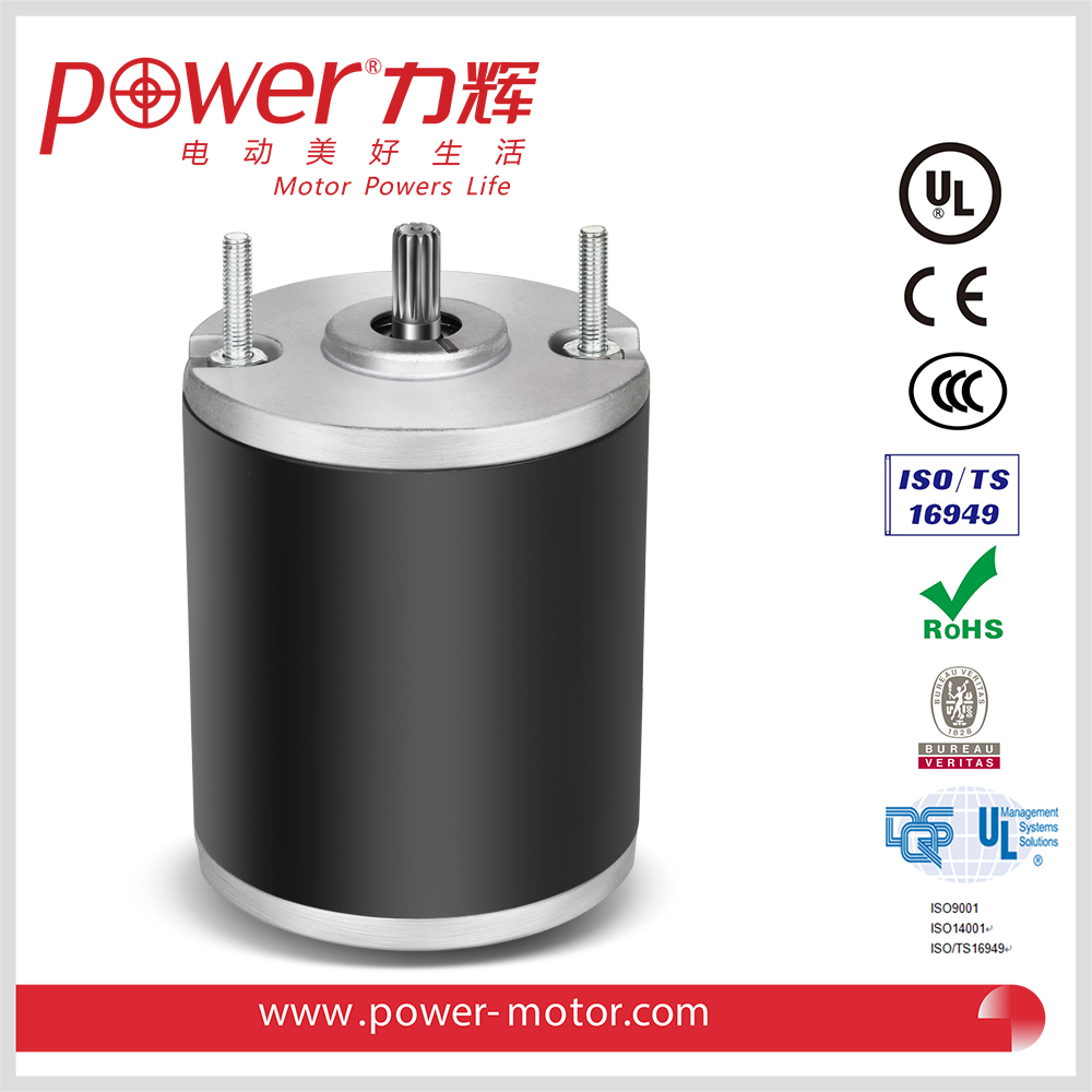 ul 110v high torque low rpm electric dc motor buy 110v