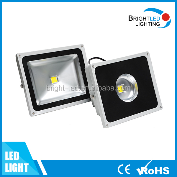 Http Alibaba Com Product Detail Ip65 20000lumen Outdoor Led Flood Lights 60254446206 Html