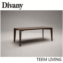 clothing store furniture high quality dining table sofa furniture price list
