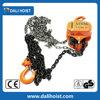 316 Stainless steel manual hoist / stainless steel chain block