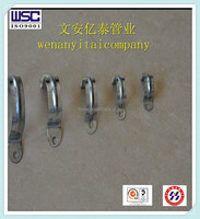 32mm metal conduit clamp for conduit