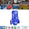 IRG Vertical Inline Pump Connection/Small Inline Water Ebara Vertical Pump