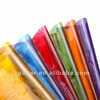 can make Factory price for roll cellophane paper
