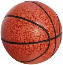 Size 7 High quality PU/TPU/PVC lamination basketball wholesale