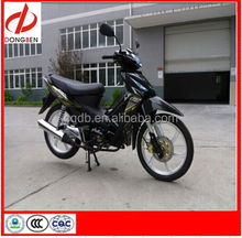 High quality Brand New Cub Motorcycle