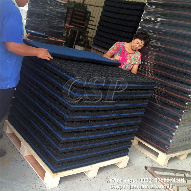 slip r sistant synth tique recyclage caoutchouc des. Black Bedroom Furniture Sets. Home Design Ideas