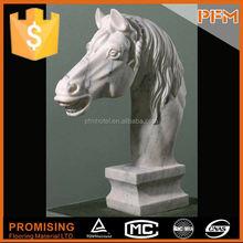 elegant natural indoor carving stone figurines
