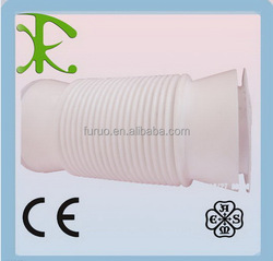 Durable top sell ptfe braided hose cover