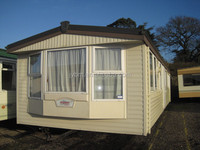 Comfortable safe and durable small movable house/houses for sale