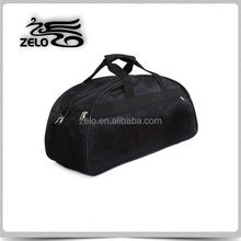 Low price sports duffle bag and canvas duffle bag