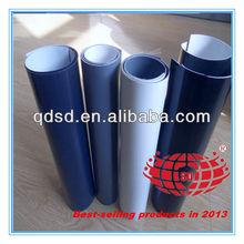 0.5~2.0mm TPO waterproof membrane for roof and waterproofing