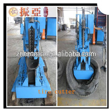 non-pollution waste tyre/plastic recycling/pyrolysis plant/machine to diesel oil and gasoline