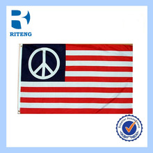 wholesale Looking For Custom Made Flags And Banners Go To China Flag Makers