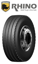 Hot sale truck tyre 215/75R17.5 for passenger