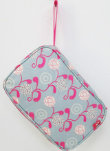 Hot sale China Factory direct various styles cheap cosmetic bag, travel cosmetic bag