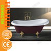 2RC-D6763 swimming pool hot tub combo and bath tub mobile phone holder with wholesale standard bathtub
