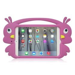 2015 new style for iPad case, for Ipad silicone Case for ipad mini case