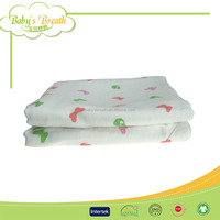 MS200 2015 new arrive cotton terry cloth blanket, cotton towel blanket