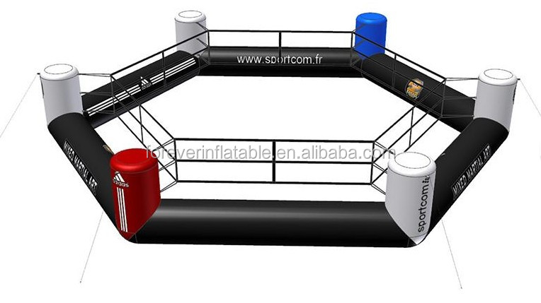 Buy Wrestling Ring Cheap