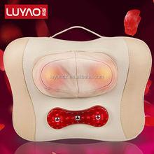adjustable neck massage cushion/massager(LY-898)