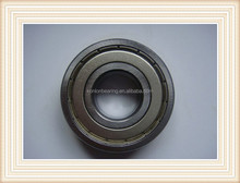 2015 Hot Sales High Quality China Deep Groove Ball Bearing 6001zz